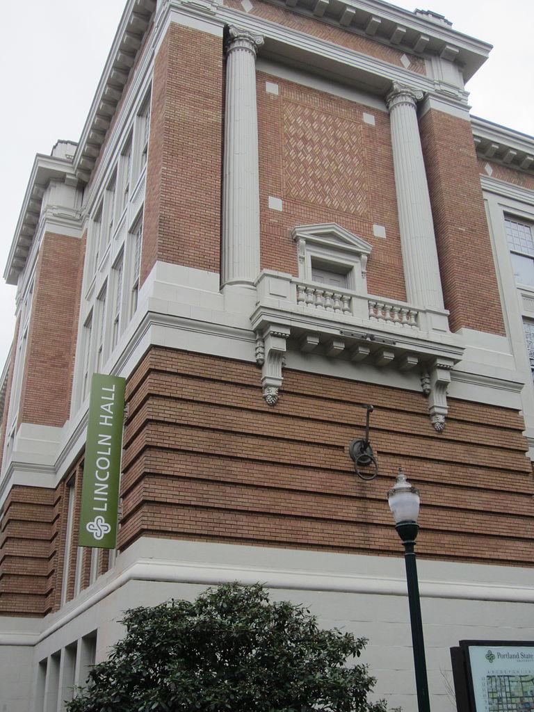 File Lincoln Hall Psu 2014 29 Jpg Wikipedia
