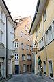 Lindau, Ludwigstraße 28-001.jpg