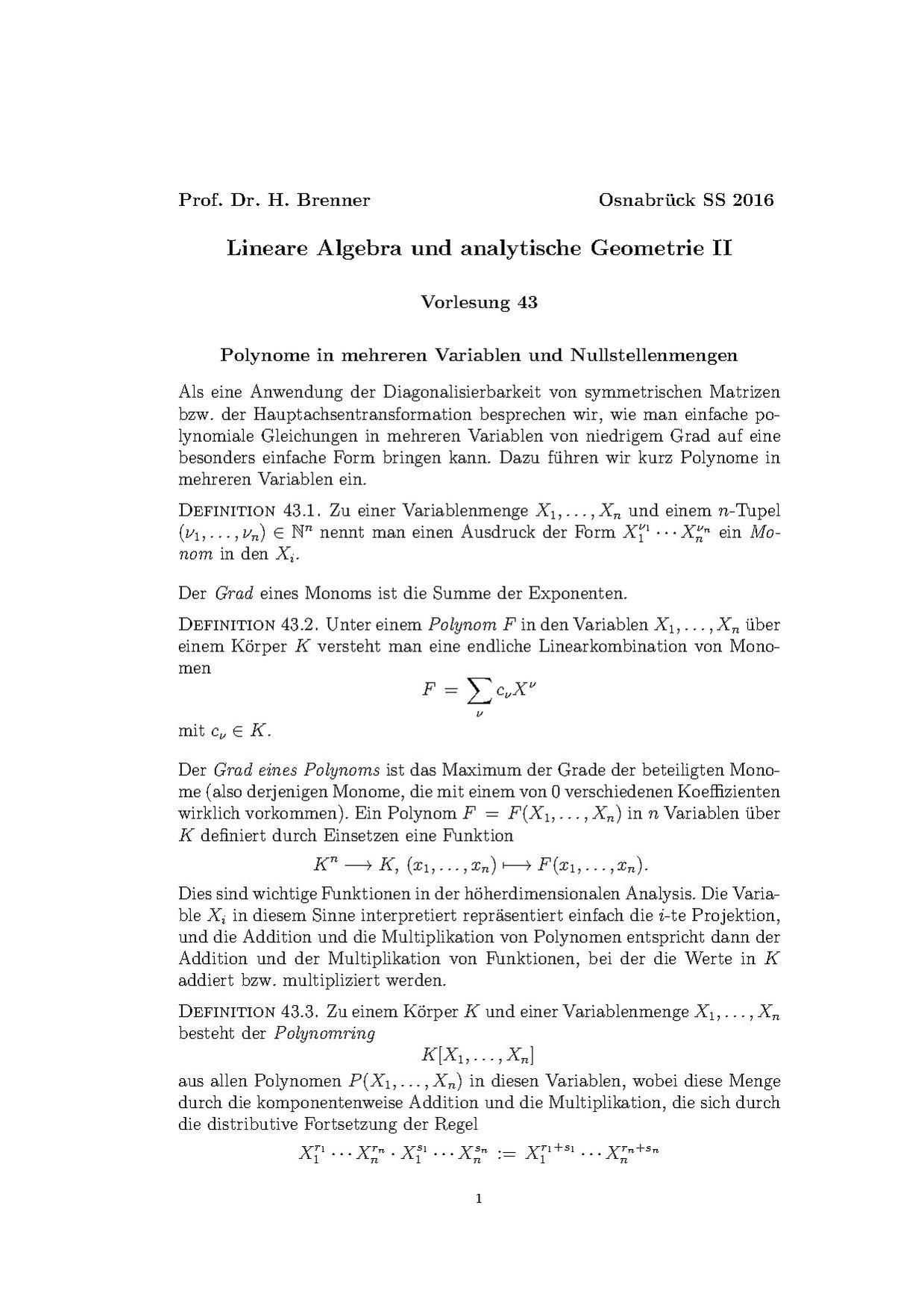 Fancy Einfache Algebra Arbeitsblatt Mold - Kindergarten Arbeitsblatt ...