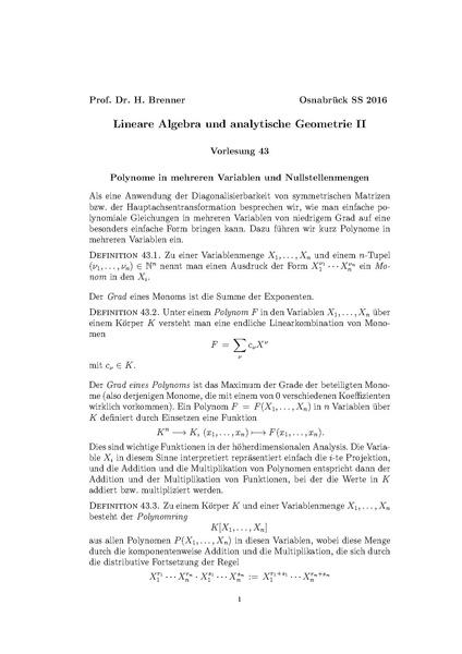 File:Lineare Algebra (Osnabrück 2015-2016)Teil IIVorlesung43.pdf ...