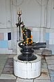 Linga - South-west Shiva Temple - Char Mandir - Sibpur - Howrah 2013-07-14 1016.JPG
