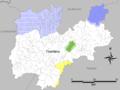 Lingua distribuzione Trentino 2001.png