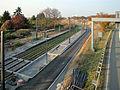 Linie-18-2011-ffm-072.jpg