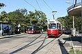 Linie 68 Schleife Suedbahnhof 1.JPG