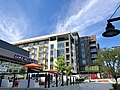 Link Apartments, Winston-Salem, NC (49036486592).jpg