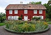 Fil:Linnés Hammarby framsidan.jpg