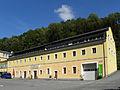 Linz-StMagdalena - Trockenstadl der ehem Lederfabrik.jpg