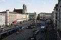 Linz Hauptplatz 9-2008.jpg