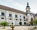 Linz Landhaus-01.jpg