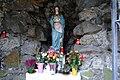 Linz Maria Heilbrunn Kapelle-2.jpg