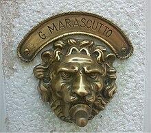 Doorbell Wikipedia
