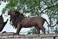 Lion Statue 0098.JPG