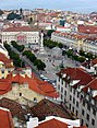 Lisboa, Portugal - panoramio (31) (cropped).jpg