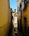 Lisboa - Alfama (9590306524) (2).jpg