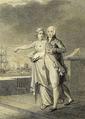 Lisboa e D. João VI (1817) - Domingos António de Sequeira.png