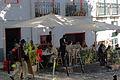 Lisbon 2015 10 15 3164 (23602408820).jpg