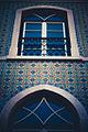 Lisbona DSC01852 (16288244805).jpg