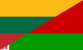 Lithuania and Belarus hybrid.png
