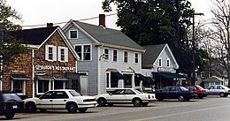 little compton muslim singles Find little compton, ri homes for sale, real estate, apartments, condos & townhomes with coldwell banker residential brokerage.