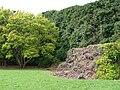 Little Rangitoto reserve Auckland.JPG