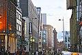 Liverpool, UK - panoramio (6).jpg