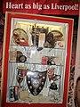 Liverpool FC (Ank Kumar) 19.jpg