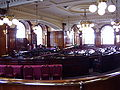 Liverpool Town Hall Council Chamber 1.jpg