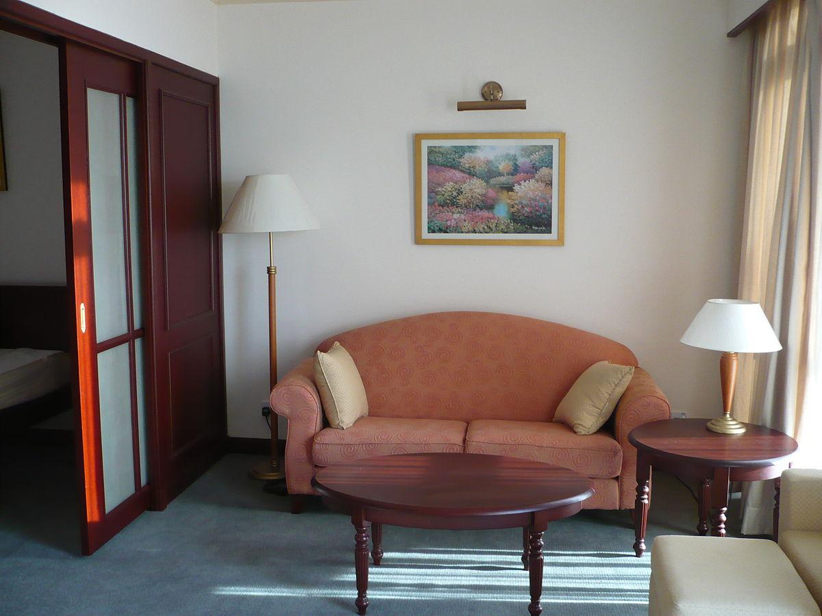 dual representation psychology wikipedia. Black Bedroom Furniture Sets. Home Design Ideas