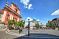 Ljubljana (35683145271).jpg