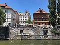 Ljubljana (44225442211).jpg
