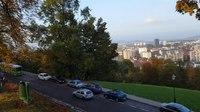 File:Ljubljana from Ljubljana Castle 2016-10-16.webm