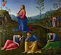 Lo Spagna (c.1450-1528) (attributed to) - The Agony in the Garden - NG1032 - National Gallery.jpg