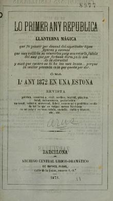 Lo primer any republica (1873).djvu