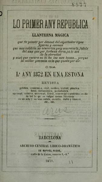 File:Lo primer any republica (1873).djvu