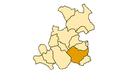 Localització de Cantavella.png