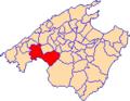 Localització de Palma.png