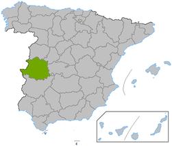Localización provincia de Cáceres.png