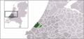 LocatieDenHaag.png