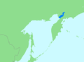 Location Penzhina Bay.png