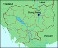 Location Stung Treng.png