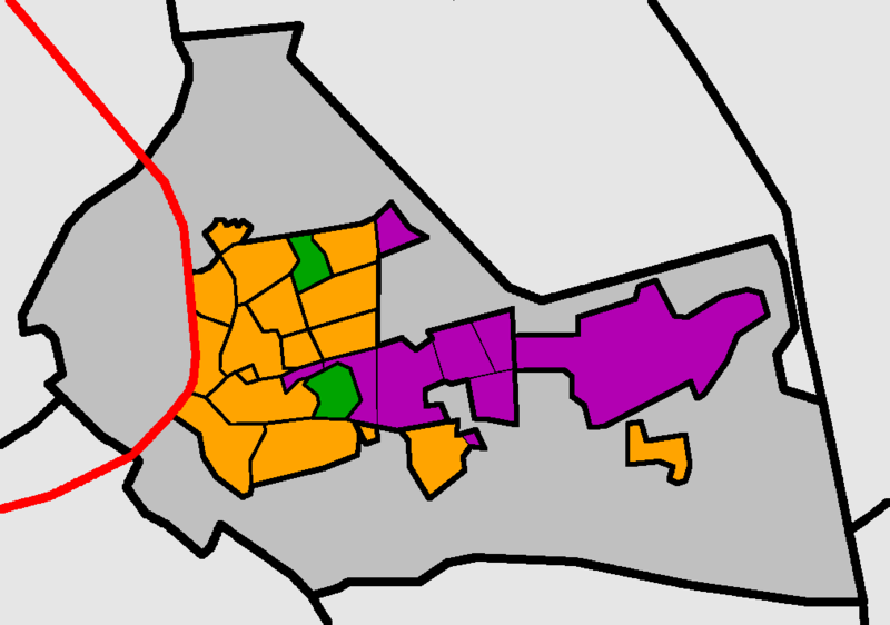 File:Location Uden (original).xcf