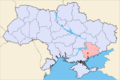 Location melitopol ukraine.png