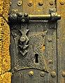 Lock (149271995).jpeg