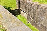Lock 49 detail of upper gate recess.jpg