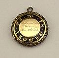 Locket (USA), 19th century (CH 18428271).jpg
