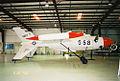 Lockheed XFV-1 Salmon Rside FLAirMuse 20Aug08 (15303313496).jpg