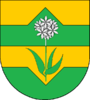 Lockstedt Wappen.png
