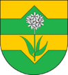 Coat of arms of Lockstedt