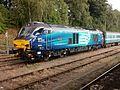 Loco 68022 at Norwich.jpg