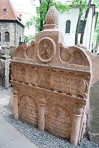Loew-rabin-tombstone.jpg